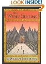 The Wind on Fire Trilogy 3 Books Collection set (The Wind Singer, Slaves of the Mastery, Firesong) [Mass Market Paperback]