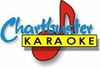 Karaoke Music CDG: Chartbuster Pop Pro CDG CB30027 - Pop Hits Of September 2002