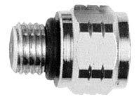 IST Proline RA-5 Adapter 7/16