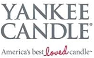 yankee candle travel tins