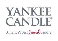 Jack Frost Yankee Candle® casa eléctrica Fragrancer