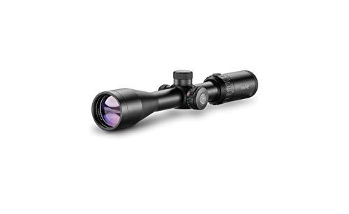 HAWKE Sport Optics 14222 Vantage IR 3-9x40 Riflescope