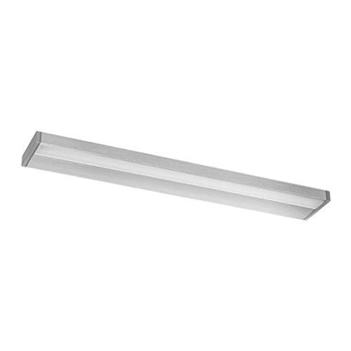 Ikea Godmorgon 502.509.11 Wandleuchte für Schrank, LED, 81 cm