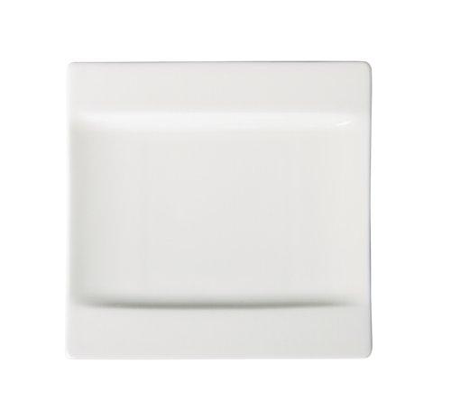 Royal Bone Deva Prime Plaque carrée 125 mm Quantité : 6.