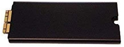 MCE 512GB SSD for Mac Pro (Late 2013): PCIe-Based 4 Lane...