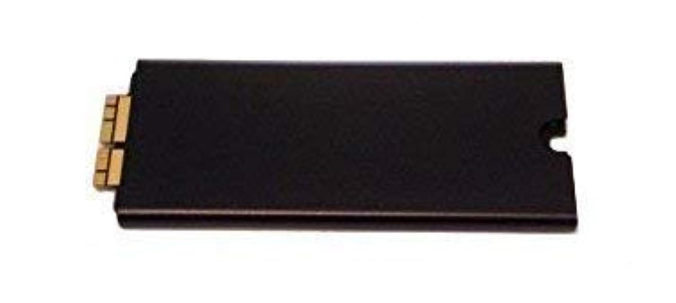 マインドフルタッチ協同MCE 1TB SSD for Mac Pro (Late 2013): PCIe-Based 4 Lane (x4) NVMe SSD Flash Storage Upgrade - Requires macOS 10.13.x (High Sierra) or Later [並行輸入品]