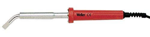 Weller 56807699 SI120 - Ferro per saldare