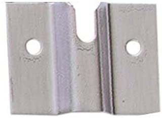 Wall Bracket for Hanging Dartboard