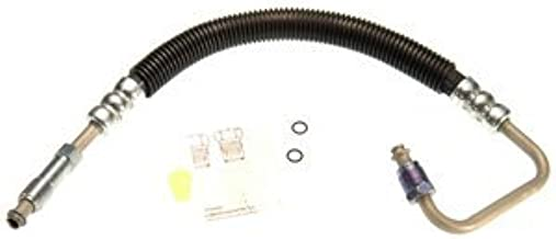 ACDelco 36-363180 Professional Power Steering Pressure Line Hose Assembly