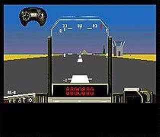 Mig 29 16 Bit Md Game Card For 16 Bit Sega Megadrive Genesis Game Console EUR Shell