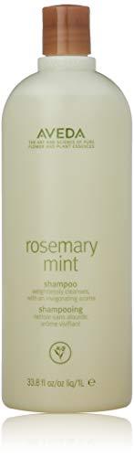 Aveda Hair Rosmarin-Minz-Shampoo, 1 l.