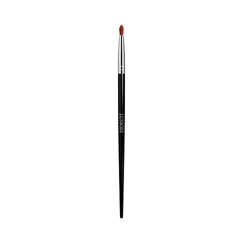 T4B LUSSONI 500 Series Pinceaux Maquillage Professionnel Pour Rouges A Lèvres, Eyeliners, Cils Et Sourcils (PRO 530 Pinceau Gel Liner)