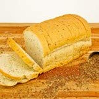 Sami's Bakery Millett and flax Bread