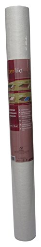 Vilmorin VD02001 Geotessile Film Works Esterni 100 g/m² 1 x 10 m