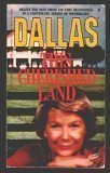 dallas tv series season 8 - Dallas: This Cherished Land (Dallas Television Series Novelization, Number 8) by Paul Mantell (1986-01-01)
