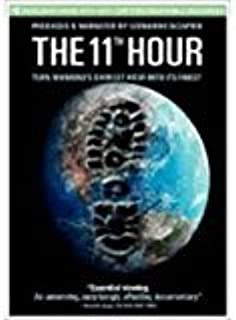 Best 11th hour movie online Reviews