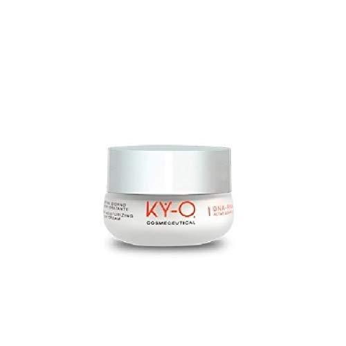 ky-o Calming Repair Creme for Sensitive Skin 50ml
