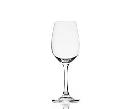 Toujours Cristal de Sèvres Hysope-Set de 2 Verres 25 cl