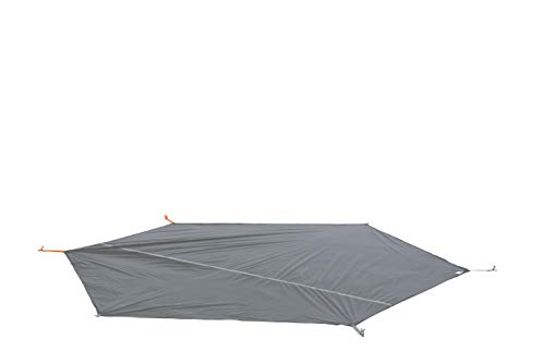Big Agnes Footprints for Copper Spur HV UL Bikepack Tents, 2 Person
