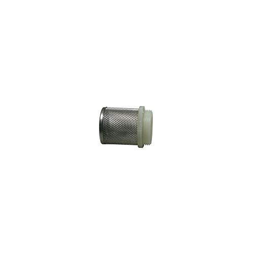 Générique -Pré-filtre Crépine Inox 1'' 1/4-SO-10207