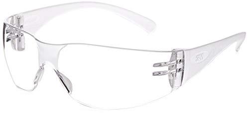 3M VirtuaA0 71512-00000M Gafas de...