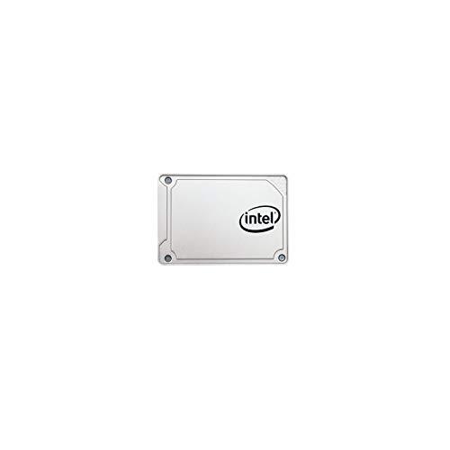 Intel SSDSC2KF256G8X1 Solid-State Drive Pro 5450s Series