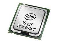 Hewlett Packard Enterprise Intel Xeon E5-2630 - Procesador (Familia del procesador Intel Xeon E5, 2,3 GHz, LGA 2011 (Socket R), Servidor/estación de Trabajo, 32 NM, E5-2630)