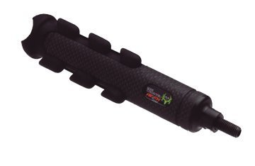 Apex Gear Pro-Tune XS Stabilizer Bone Collector Carbon by Apex Gear