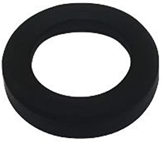 Replacement Motor Seal Gasket for RX/SFX 600 Summer Waves Pumps