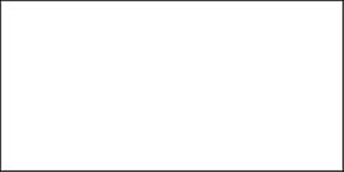 American & Efird YKK YKK Vislon Sport Reversible Separating Zipper 24