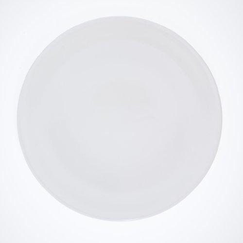 Pizzateller 31 cm UPDATE WEISS Kahla**2 (2 Stück)