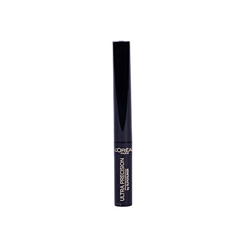 L'Oreal Paris Superliner Eyeliner Black