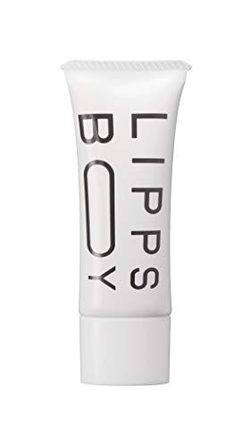 リップスボーイ メンズ フェイスジェル 25g (BBクリーム) SPF26 PA++ ニキビ跡カバー