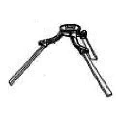 東芝 ロボットクリーナー ロボットクリーナー用サイドブラシL 41456273