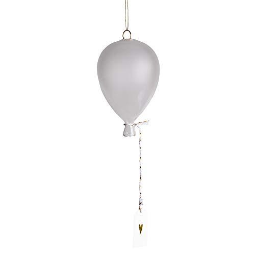 Räder Luftballon Herz