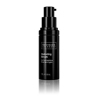 Revision Skincare Hydrating Serum, 1 Fl oz
