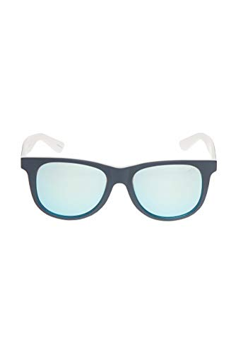 Camp David Herren Sonnenbrille mit Vollrandfassung