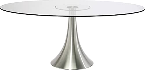 Kare Grande Possibilita - Table, 180 x 120 cm