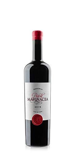 Pago de Marinacea Reserva 75 cl | 2015