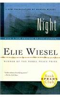 Night (Oprah's Book Club) Hawaii