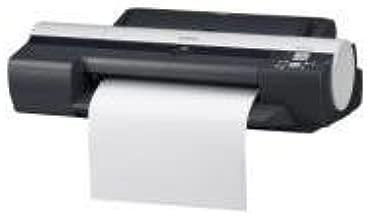 Canon iPF6100 IR, 2400 x 1200 dpi, MBK, BK, PC, C, PM, M, Si, R, G, B, GY, PGY, 610 x 1897 mm, 610 mm, 1.5 mm, inyección de Tinta: Amazon.es: Electrónica