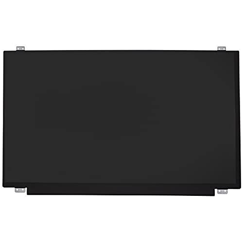 """Price comparison product image AJParts Replacement 15.6"""" Laptop LED LCD Matte Screen for Acer Aspire E1-570G E1-530 E5-571 V5-561 V5-561G 30 pin WXGA HD Display Panel"""