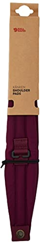 Fjallraven Kånken Shoulder Pads Accessories for Bags, Unisex-Adult, Royal Purple, One Size