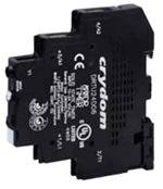 Time Delay Manufacturer favorite regenerated product Timing Relays 6A DC on SSR 12-24VAC 1-60VDC