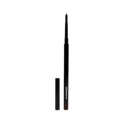 Mac Eye Brows Eyebrow Crayon, Spiked