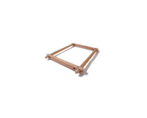 Elbesee Facile Clip Rotatif Cadre 45,7 x 30,5 cm