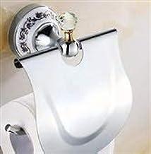 Shower Organizer Bathroom Supplies Toilet-Bathroom European Silver Bathroom Hardware Set Clear Crystal Bathroom Accessory ...