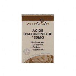 DIET HORIZON Acide hyaluronique