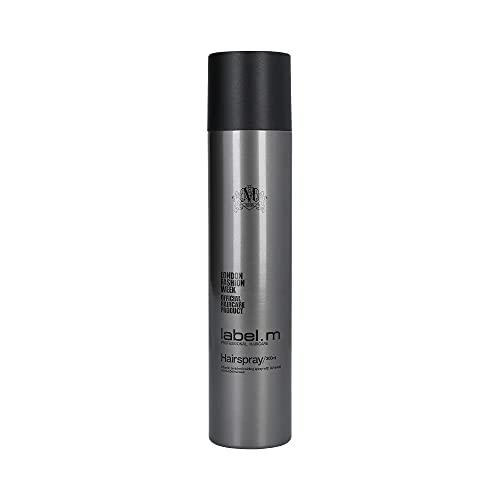 Label.M - Spray Per Capelli Complete - Linea Complete - 300ml