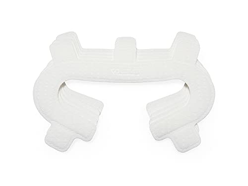 VR Cover Universal Disposable Hygiene Cover for Stock Foam (Set 25)